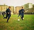 AFC Ajax (Naples, 1969) - Mühren, Suurendonk, Hulshoff.jpg
