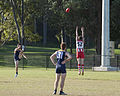 AFL Bond University Bullsharks (17958991358).jpg