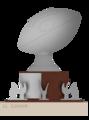 AFL Trophy alt.png