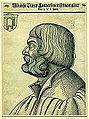 AGAD Albrecht Dürer self-portrait.jpg
