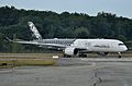 AIB A350 F-WWCF 29sep14 LFBO-3.jpg