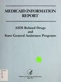 AIDS-related drugs and state general assistance-medical programs (IA aidsrelateddrugs00laud).pdf