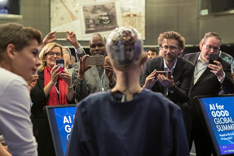 AI for GOOD Global Summit (35173300465).jpg