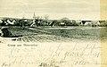 AK - NM Mittersthal - um 1904.jpg