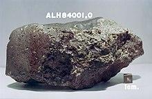 ALH84001.jpg