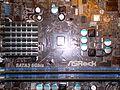 AMD E-350 Fusion Zacate.JPG