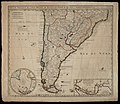 AMH-8609-NA Map of the southern part of South America.jpg