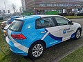 ANWB Rijopleiding training automobile, Groningen (2018) 01.jpg