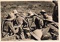 AO-Etiopia-1936-B-batterie-28-ottobre.jpg