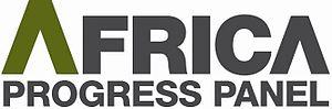 Africa Progress Panel