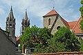 ARN-Liebfrauenkirche-3.jpg