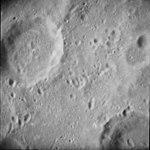 AS12-54-7975.jpg