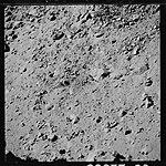 AS15-89-12083 (21054244574).jpg