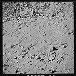 AS15-89-12086 (21488977320).jpg