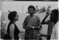 ASC Leiden - Coutinho Collection - 10 12 - Amilcar Cabral's daughter at Chico Mendes' marriage in Ziguinchor, Senegal - 1973.tiff