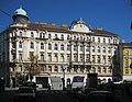 AT-4520 Carl Meisslsches Stiftungshaus - Castellezgasse 2 01.JPG