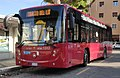 ATAC Menarinibus Citymood (1312) - 01.jpg