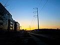ATC's 345-kilovolt transmission line - panoramio.jpg