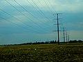 ATC Power LIne - panoramio (3).jpg