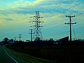 ATC Transmission Lines - panoramio.jpg