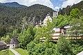 AT 805 Schloss Fernstein, Nassereith, Tirol-8061.jpg