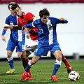 AUT U-21 vs. FIN U-21 2015-11-13 (194).jpg