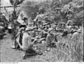AWM 027017 Men of 2nd27th returned to Australian lines after Brigade Hill.jpg