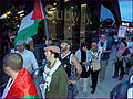 A Day in New York-7th October 2014 (15287585880).jpg