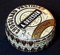 A Driessen chocolaad pastilles, rond blikje, foto 3.JPG