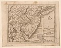 A Map of the country round Philadelphia including part of New Jersey, New York, Staten Island, & Long Island. LOC 74692190.jpg