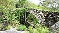A Pobra do Caramiñal río Pedras 2.jpg