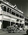 A Street Scene in Burdwan (BOND 0216).jpg