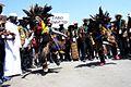 A dance dos Mapicos.jpg