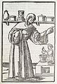 A friar in an apothecary Wellcome L0033475.jpg