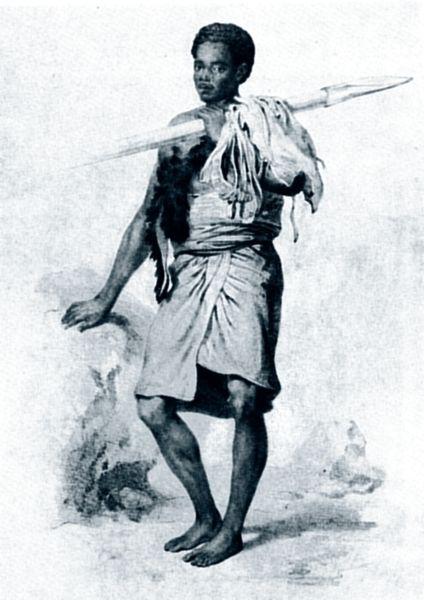 File:A labourer of agame.jpg