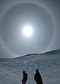 A spectacular end to the Whistler 2015 16 season (26843488700).jpg