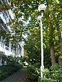 Aachen, Germany - panoramio - georama (6).jpg