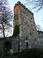Aachen, Langer Turm IX.jpg