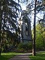 Aachen Bismarckturm hr.jpg