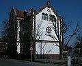 Aachen Schule Hanbrucher Straße.jpg