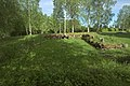 Aadals-Lidens gamla kyrka 02.jpg