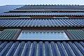 Aaltohuset, fasad nedifrån 2020-09-16.jpg