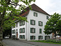 Aarau Oboussierhaus.jpg