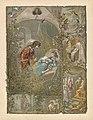 Aardige sprookjes - KW Ki 5105 - 028.jpg