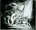 Aba-Novák Entombment 1922 A.jpg