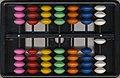 Abacus Inuit.jpg