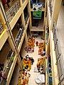Abancay Peru- Mercado Los Americas from above.jpg