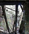 Abandoned Building (11) (12488415235).jpg