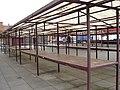 Abandoned Market at Long Eaton - geograph.org.uk - 1126986.jpg
