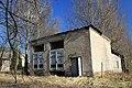 Abandoned Skrunda military town - заброшенный армейский городок Скрунда - panoramio (11).jpg